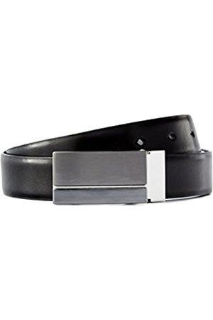 Celio Men's Lifin Belt