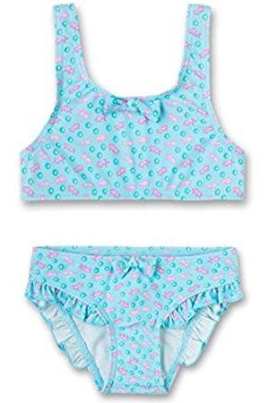 Sanetta Girl's 430372 Bikini