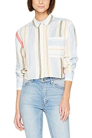 a9bf24e5 Tommy Hilfiger stripe women's tops, compare prices and buy online