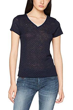 Morgan Women's 181-Diset.N T-Shirt