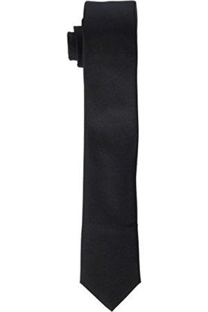Seidensticker Men's Krawatte schmal Necktie, 39)