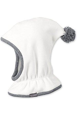 Sterntaler Baby Girls' Schalmütze Hat