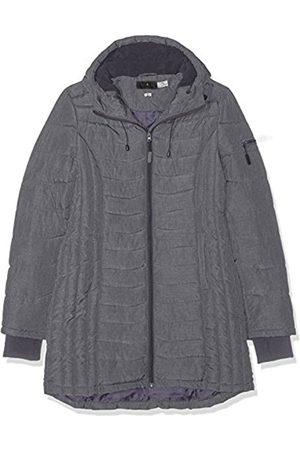 Sublevel Women's D5071U44138E Coat