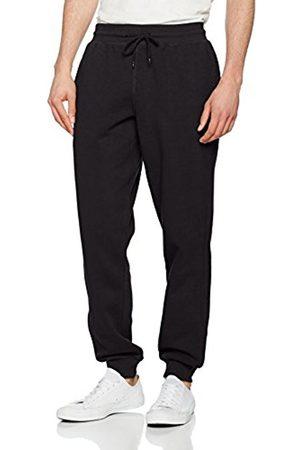 Urban Classic Men's Basic Sweatpants Sports Pants