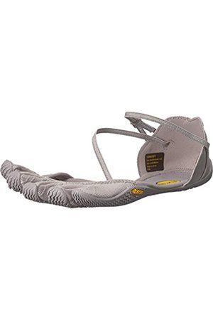 Vibram Women's VI-s Closed Toe Sandals
