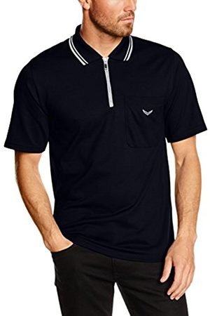 Trigema Men's 627633_046 Polo Shirt