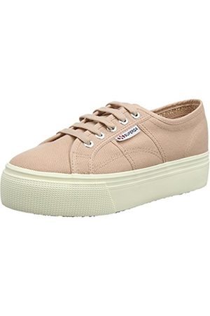 And Shoes Prices Superga Online Women's 2790 Compare Buy q17wAXvxw