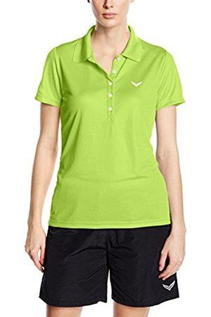 Trigema Women's 544601 Polo Shirt
