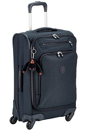 Kipling YOURI SPIN 55 Hand Luggage, cm, 33 liters