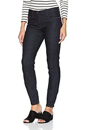 Brax Women's BX_Maya Patch Skinny Jeans