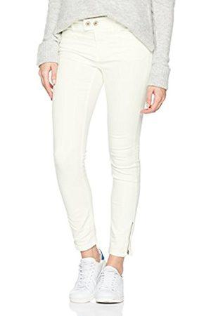 Taifun Women's Hose Lang Skinny Jeans