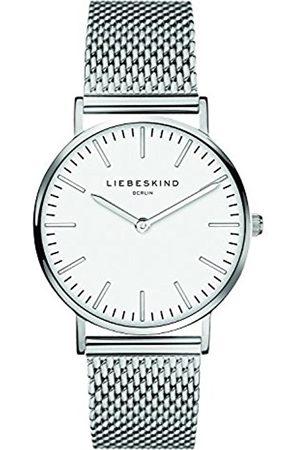 liebeskind Womens Watch LT-0075-MQ