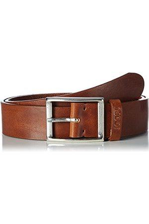JOOP! Men's 7509 Casual 4 cm Belt