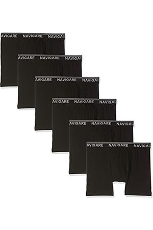 NAVIGARE Men's 573/E (Pacco Da 6) Boxer Shorts