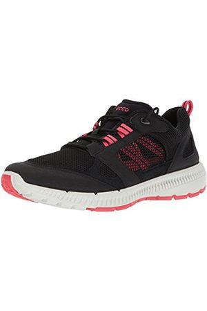 Ecco Women Boots - Women's Terracruise II Low Rise Hiking Shoes