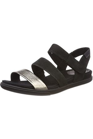 Damara Shoes for Women, compare prices and buy online