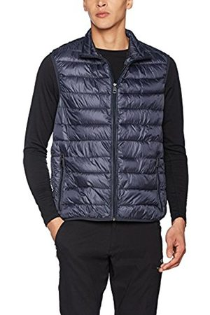 JP 1880 Men's Weste Poly daune Outdoor Gilet