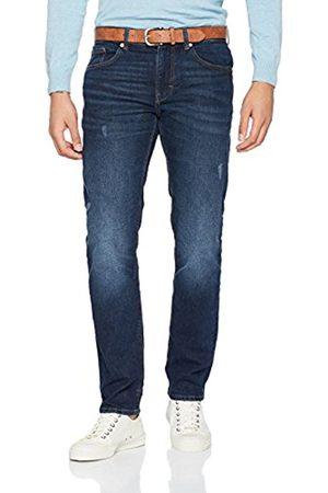 ESPRIT Men's 028ee2b042 Slim Jeans