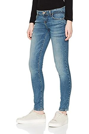 LTB LTB Women's Mina Skinny Jeans