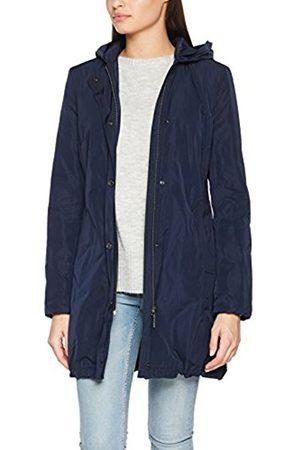 Saint Jacques Women's 7487/5162 Jacket