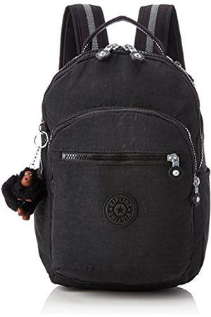 Kipling SEOUL GO S School Backpack, 35 cm, 8 liters