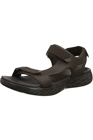Skechers Men's 55366 Ankle Strap Sandals