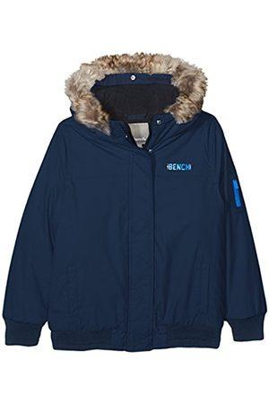 Bench Girls Cosy Bomber Jacket
