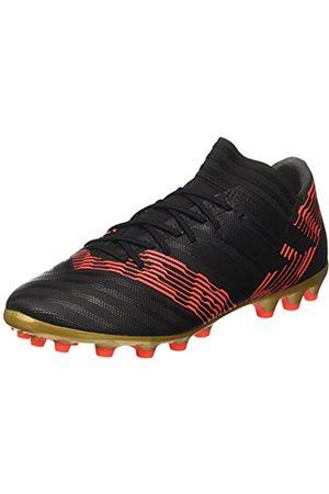 adidas Men's Nemeziz 17.3 AG Footbal Shoes