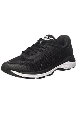 Asics Men's Gt-2000 6 Competition Running Shoes