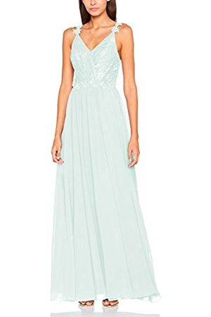 Laona Women's Evening Party Dress