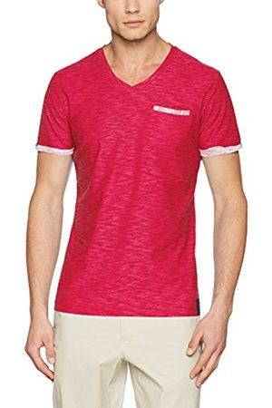 s.Oliver Men's 13.802.32.2614 T-Shirt