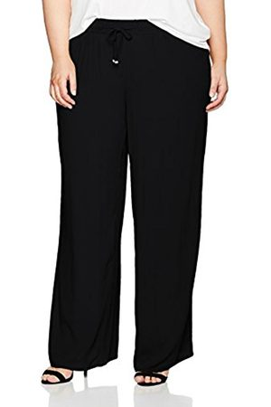 Womens Weite Viskose Hose L-Länge Trousers Ulla Popken Big Discount For Sale Cheap Footaction Low Shipping How Much For Sale twGhl8q5