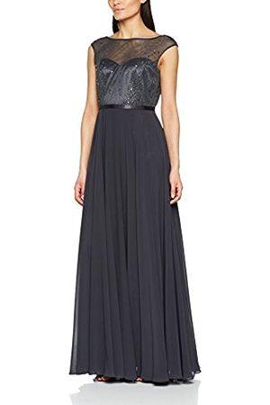 Vera Mont Women Dresses - Women's 2179/5000 Dress