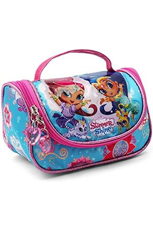KARACTERMANIA Shimmer Y Shine Dancing Toiletry Bag