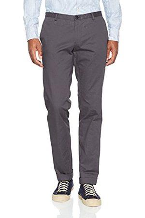 Hugo Men's Gerald182w Trouser