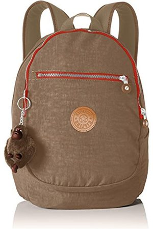 Kipling Clas Challenger, Women's Backpack, (True C)