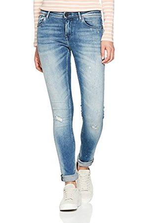 Garcia Women's 275/32 Slim Jeans
