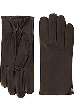 Roeckl Men's Klassiker Fleece Gloves