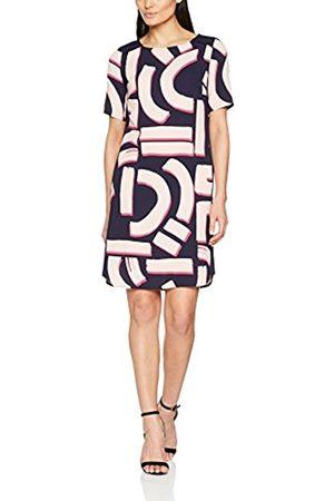 Vera Mont Women's 1121/3123 Dress