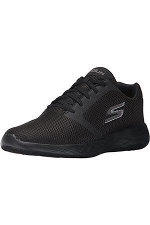 Skechers Men Go Run 600 - Refine Fitness Shoes 7 UK 41 EU