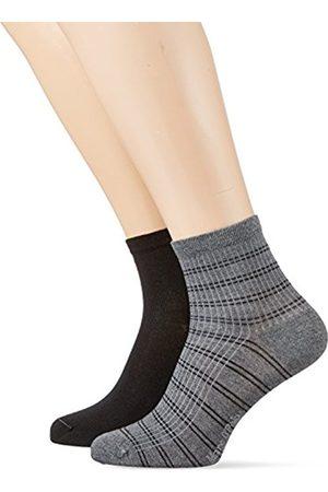 Marc O´Polo Body&Beach Men's M 2 Socks