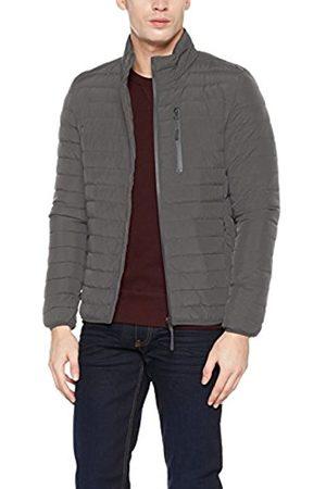 Esprit Men's 127ee2g009 Jacket