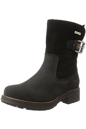 Tamaris Women's 26912 Boots