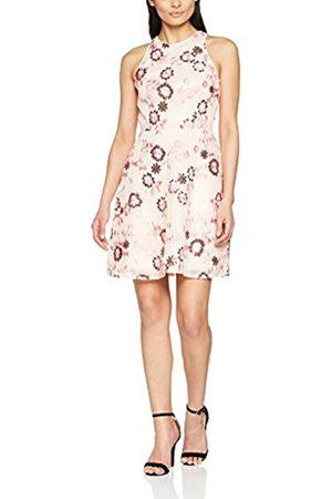 Vera Mont Women's 2054/3768 Dress