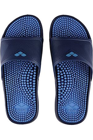 Arena Unisex Adults' Marco X Grip Hook Beach & Pool Shoes