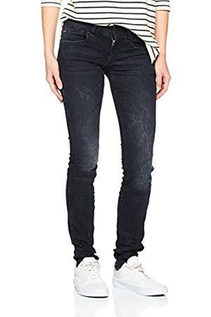 G-Star G-STAR Women's Skinny Jeans