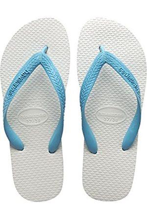 Havaianas Tradicional, Unisex Adults' Flip Flops