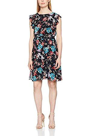 Esprit Collection Women's 028eo1e035 Party Dress