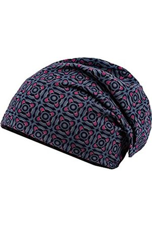 maximo Girl's Beanie Hat