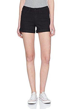 Buy Cheap 2018 New Noisy May Women's Nmbe Lucy Nw Den Fold Gu814 Noos Short Wiki Cheap Online jKro7533